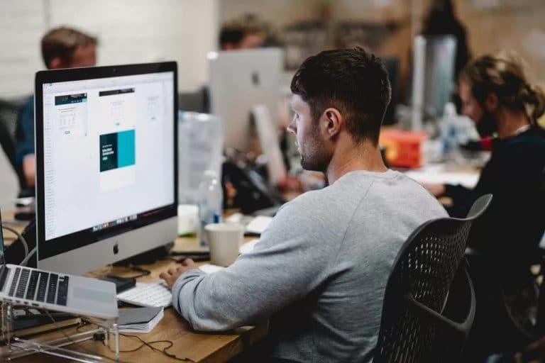 kaip pradėti savo internetinį verslą